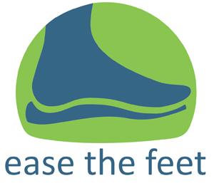 Ease The Feet