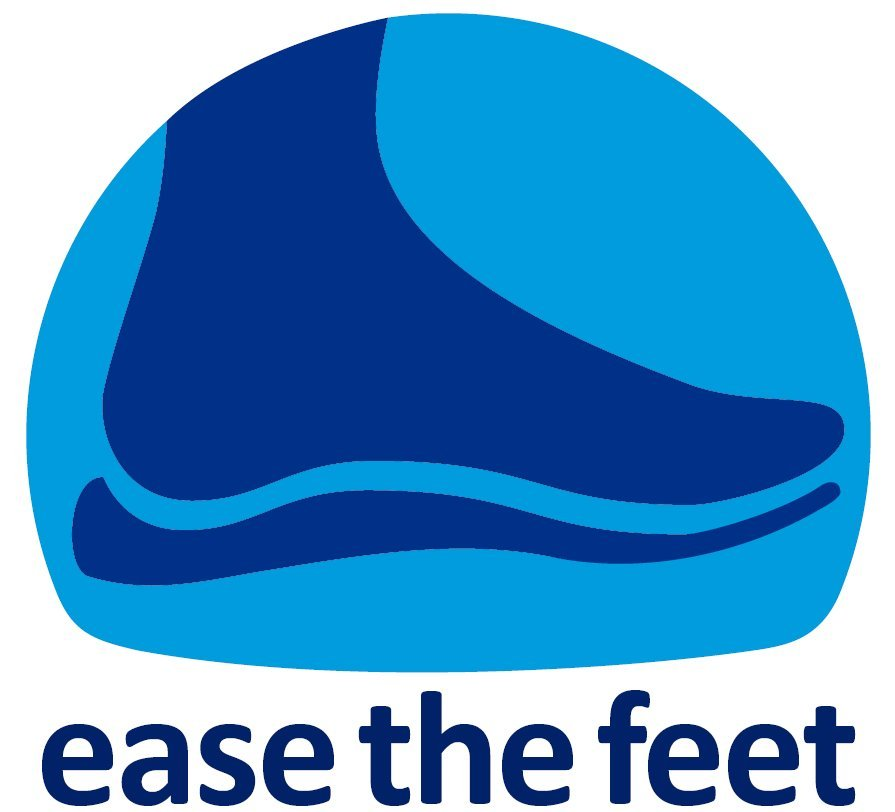 Ease The Feet